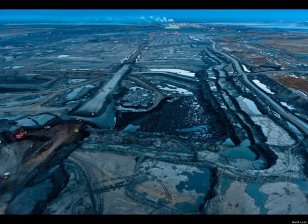 mordor-like-tar-sands