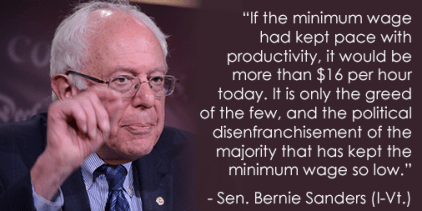 Sanders on minimum wages2