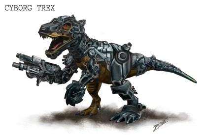 cyborg_rex_by_loztvampir3