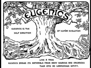 Eugenics as technocracy.jpg