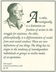 leopold-on-ethics