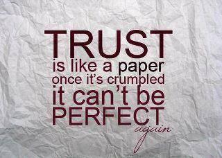 trust is like paper.jpg