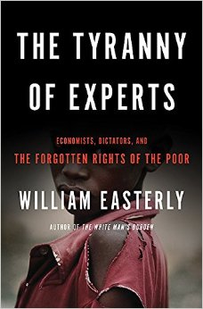 Tyranny of experts.jpg