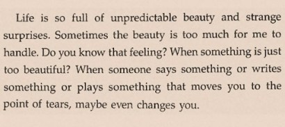 unpredictable-beauty