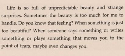 unpredictable-beauty
