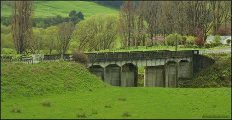 taueru-rd-bridge