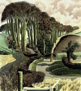 simon-palmer-modest-margaret