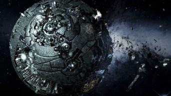 planet-as-machine