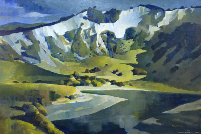 White Cliffs Rangataiki - Peter Macintyre.jpg