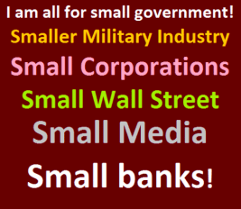 i-am-all-for-small-government-smaller-military-industry-small-11604934.png
