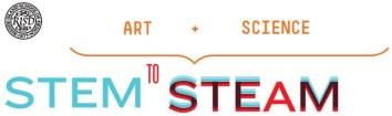STEM-to-STEAM.jpg