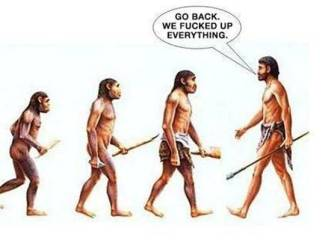evolution-go-back.jpg