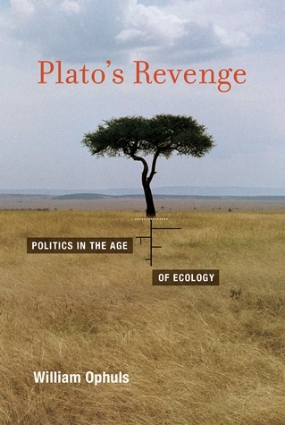 Plato's Revenge