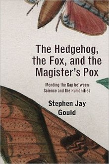 The_Hedgehog,_the_Fox,_and_Magister's_Pox.jpg