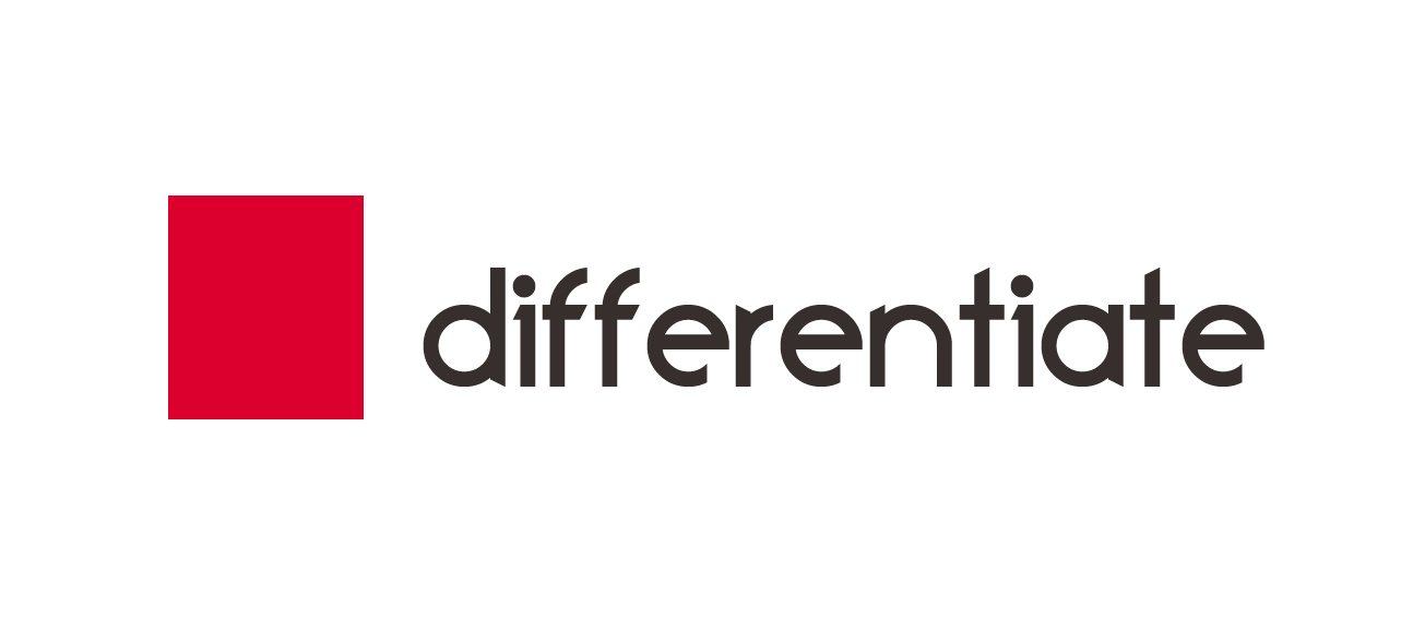 Differentiate brand strategy consultants
