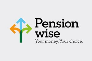 Pension Wise, pension freedoms