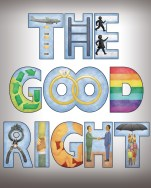 The_Good_Right_Cover2