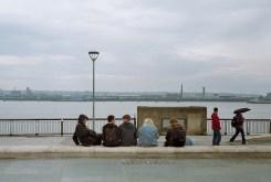 Albert Dock 2