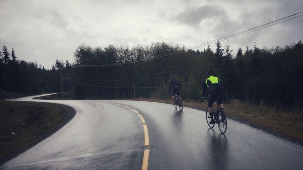 Cycling | Chris Ryan