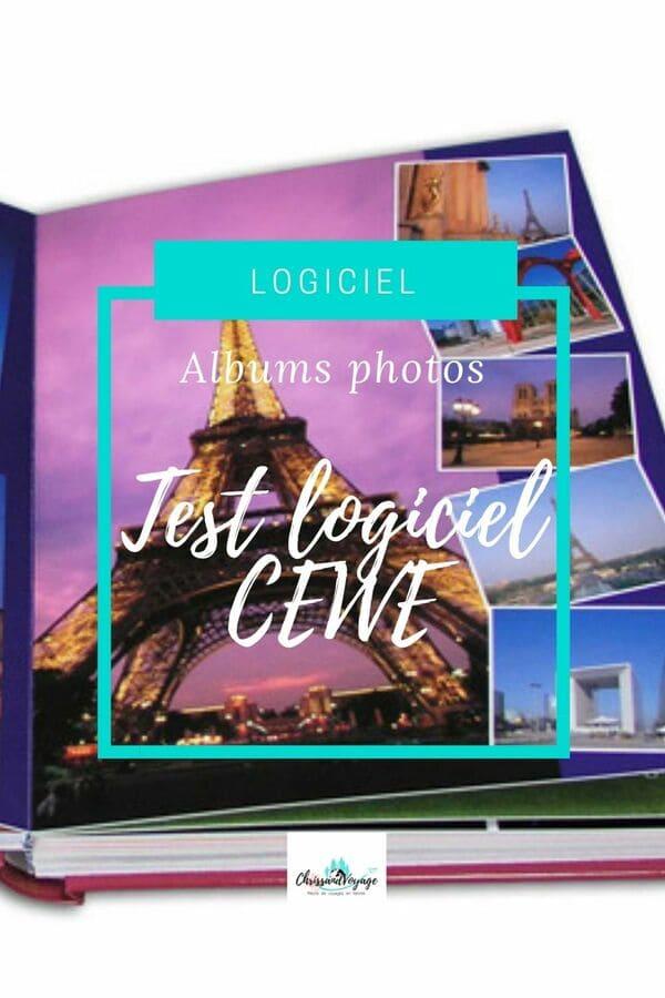 Comparatif Album Photo En Ligne 2019 : comparatif, album, photo, ligne, Logiciel, Création, Album, Photos, Ligne, CEWE., Comparatif