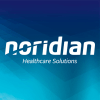 Holly Meyer, Director, Noridian Healthcare Solutions (healthcare)