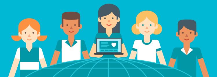 Reporte Google Webspam 2015 - Una mejor web para todos