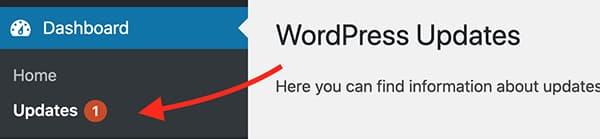 proteger-wordpress-gratis-dashboard