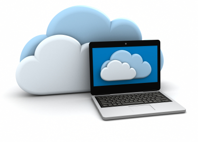 Top Cloud Computing Providers that I recommend