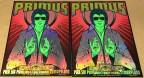 Shaw-Primus-Foil4