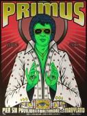 Shaw-Primus-Pearl2