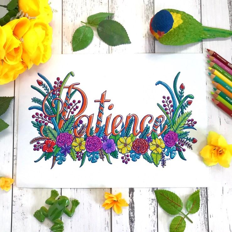 Patience-ChrissieMurphyDesigns-Chrissie-Murphy-Designs