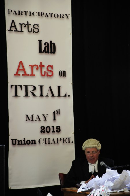 participation-on-trial-web-54-of-671