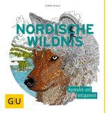 Nordische Wildnis - 72dpi