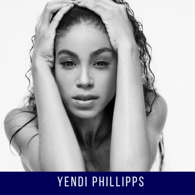 YENDI PHILLIPPS