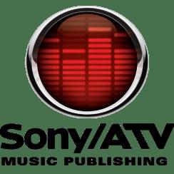 SONY/ATV MUSIC PUBLISHING