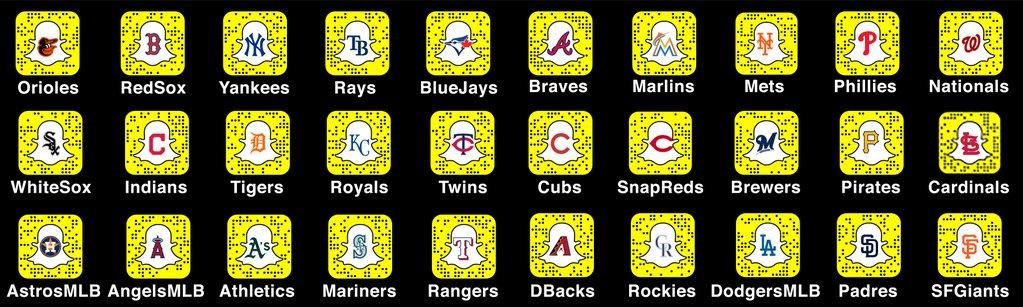 Colorado Sports Teams Names