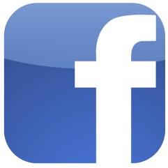 facebook icon]