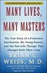 Many-Lives-Many-Masters