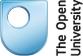 Open University Student IT Tips & Deals
