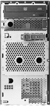 Hp Ml10 V2 4c Xeon E3 1220 V3 B120i Raid 8tb 8gb No Os | De hvmshop com