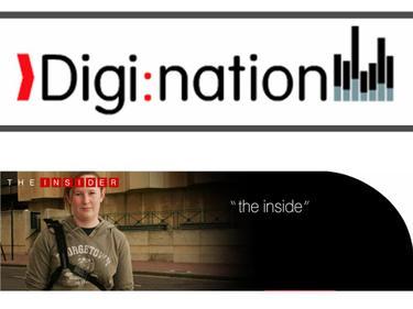 Digination_insider_logos