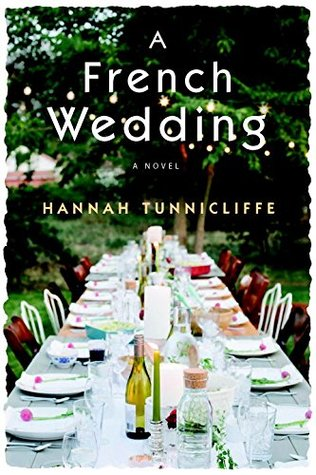 Summer Wedding Book reviews