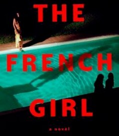 French Girl Book Review