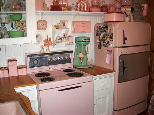 cute-kitchen-decor-decoration-interior-kitchen-Favim.com-129146 - Kopie