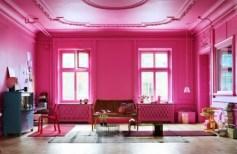 girly-interior-interior-design-living-room-pink-Favim.com-69141