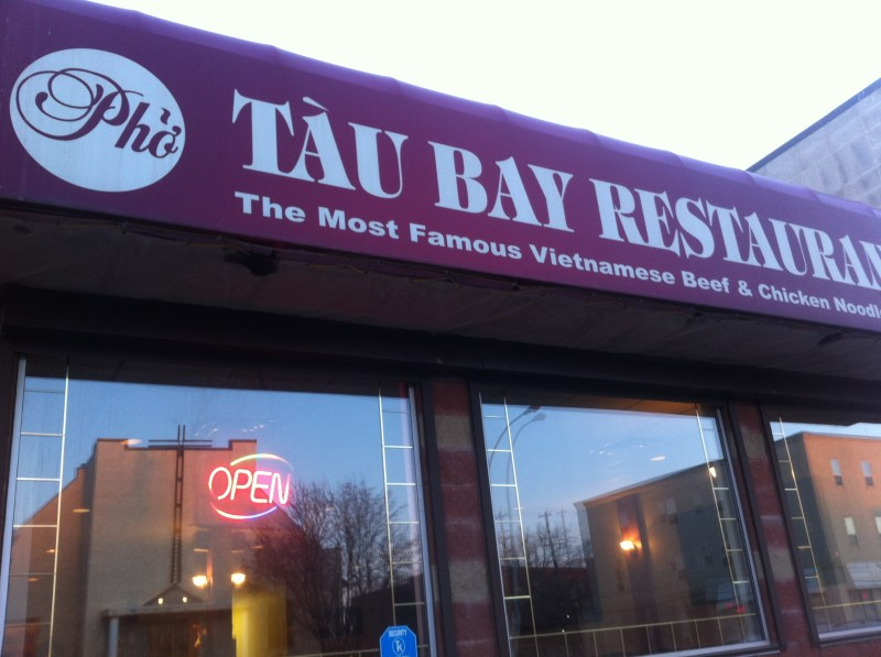 tau-bay-restaurant-review5