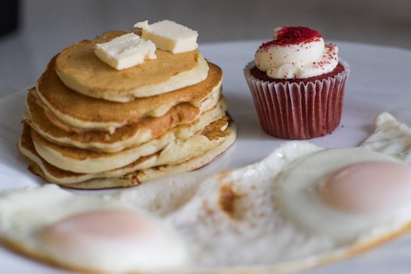 yeg_pancakes02