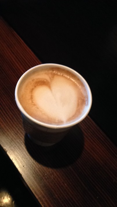 edmonton coffee