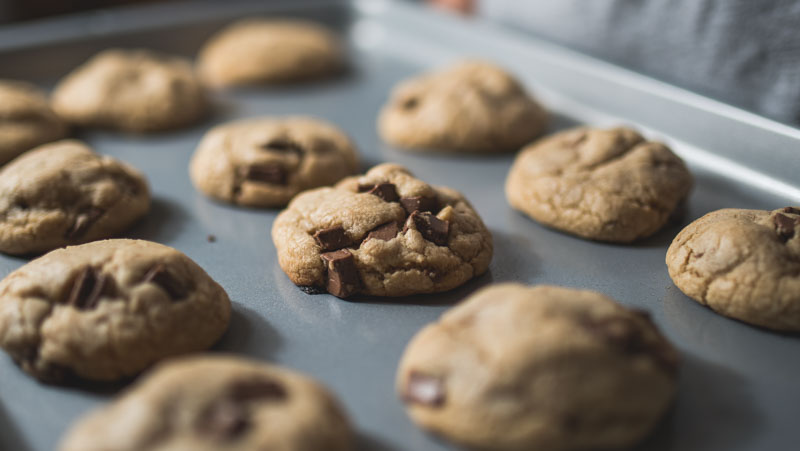 edmonton blog recipe