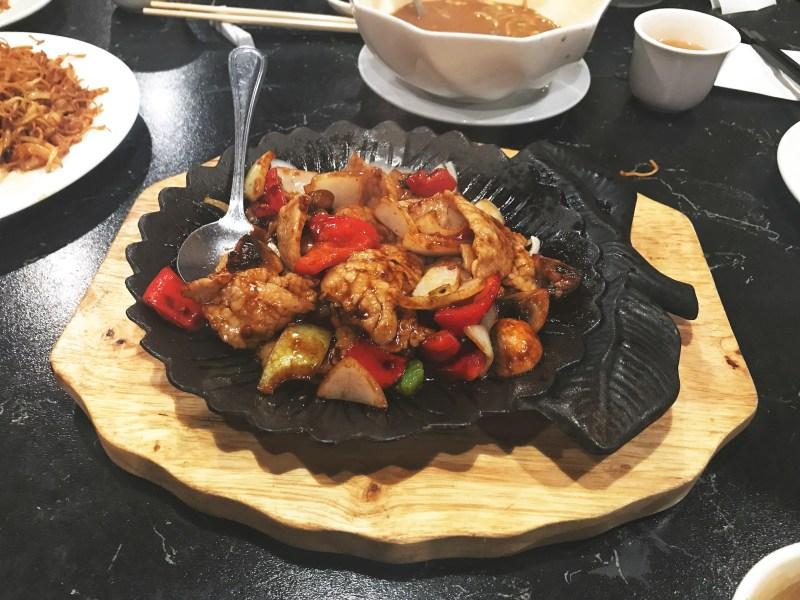 yeg soup dumplings shanghai